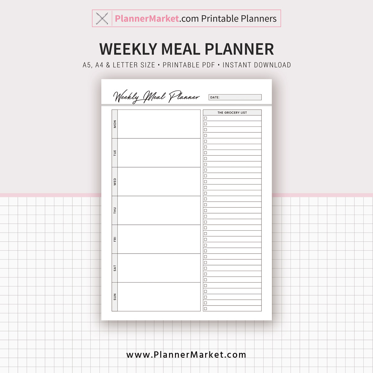 planner 2018 free download a5