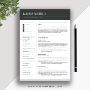 Template Cover Letter For Career Change on